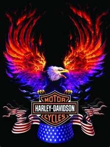 Harely logo 3